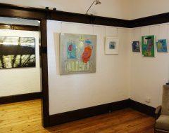 Mitch-Gallery-1