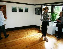 Teresa-Gallery-4