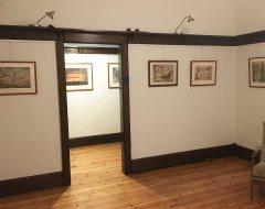 Hans-Gallery-1