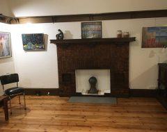 Hans-Gallery-2