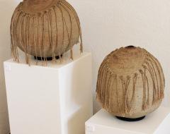 Min-Eccles-1970s-Stringed-Pots
