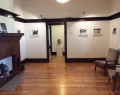 Irenes-Gallery