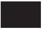 WAS Gallery logo